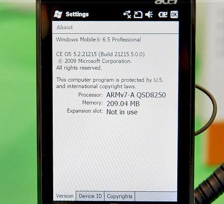 acer-f1-snapdragon-windows-mobile-65-phone-5