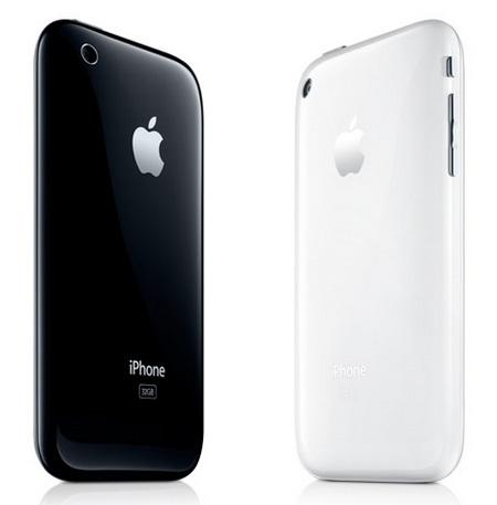 apple-iphone-3g-s-smartphone-3