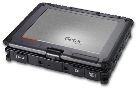 getac-v100-rugged-notebook-tablet-pc-1