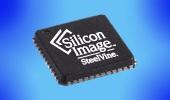 Silicon Image SteelVine Series 3 Core Storage Processors Launch