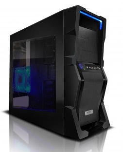 NZXT M59 Classic Series Gaming Chassis