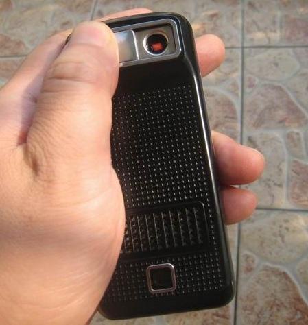 Seabright SB6309 Cigarette Lighter Phone lighter 1