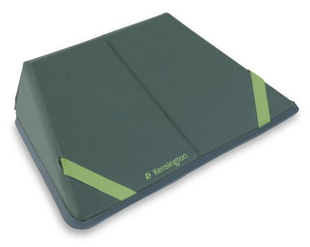 Kensington TwoFold Notebook Stand