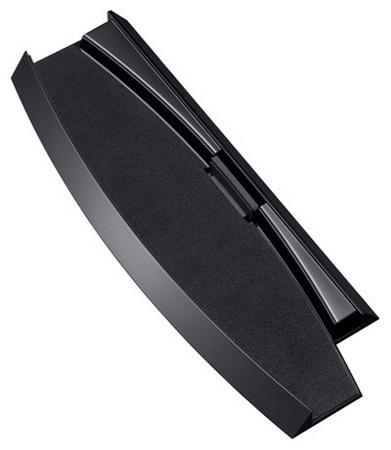 Sony PlayStation 3 Slim Stand