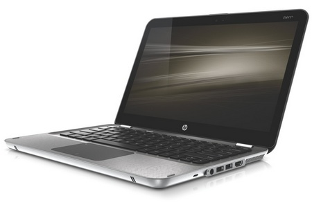 HP ENVY 13 notebook
