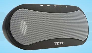 TENQA SP-99 bluetooth speaker