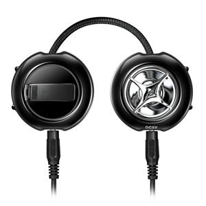 Xtune XTS-02tok Portable Wearable Speaker