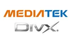 MediaTek MT8530 DivX Plus HD Chip for Blu-ray Players