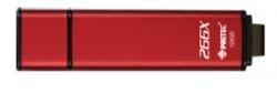 Pretec i-Disk Tango 266X - World's Fastest USB Flash Drive