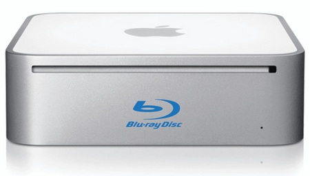 AMEX Digital BD-UG1 Mac mini Blu-ray Drive Upgrade Kit