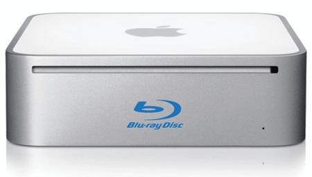 AMEX Digital BD-UG1 Mac mini Blu-ray Drive Upgrade Kit