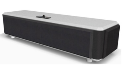 Coby 3D-Audio Soundbar