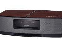 Kenwood K-series U-K323LT Compact Hi-Fi System