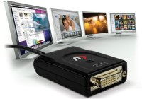 NewerTech USB Video Display Adapter