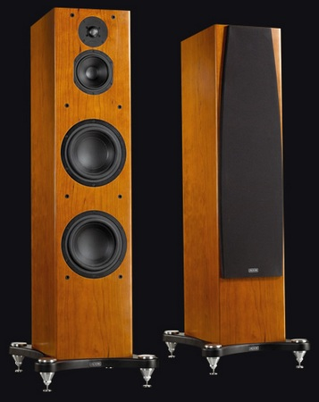 Epos Encore 50 Loudspeaker