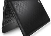 HP Mini 210 Netbook leaked, also new Pavilion Elite Desktops