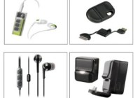 Scosche to launch new iPod iPhone Accessories