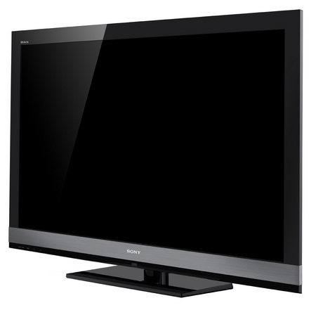 Sony BRAVIA EX700 Full HD LED TV