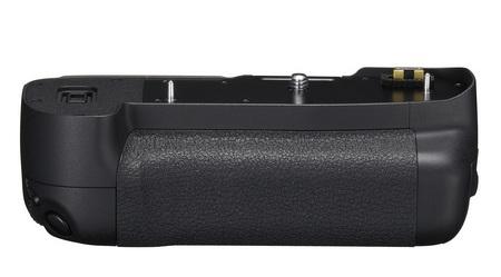 Canon WFT-E5A Wireless File Transmitter