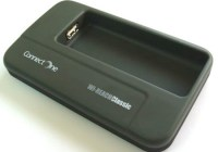 Connect One Wi-REACH Classic 3G/4G Mobile Hotspot