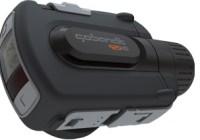 gobandit GPS HD camcorder