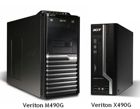 Acer Veriton M670G Pro-Nets WLAN Drivers Windows 7