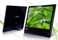 Asus Designo MS238H and MS228H LED-backlight Displays for Australia