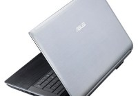 Asus N43, N63 and N73 with Bang & Olufsen ICEpower Audio