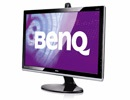 BenQ E2420HDB Full HD LCD Monitor