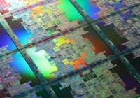 Intel Itanium 9300 Tukwila Processor Announced