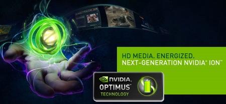 NVIDIA Ion 2 GPU Officially Announced