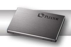Plextor PX-64M1S and PX-128M1S SSDs