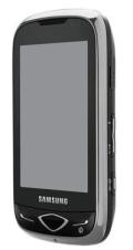 Samsung SCH-U820 with Slide QWERTY Keyboard