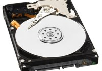 WD AV-25 Hard Drive for 24x7 streaming environments