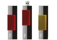 Aigo USB PLUS Flash Drive