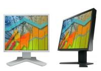 EIZO FlexScan S1701-X 5-4 LCD Monitor