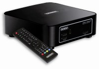 Eminent hdMEDIA RT EM7080 HD Media Player