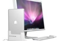 HengeDocks Docking Stations for Apple MacBook