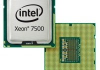 Intel Xeon 7500 processor series announced