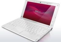 Lenovo IdeaPad S10-3s Slim Netbook