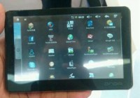 Onda Vi10 Android PMP with 3G