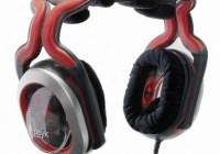 Psyko Audio Psyko 5.1 PC Gaming Headset
