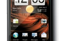 Verizon HTC Droid Incredible Android Phone