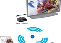 WonderMedia SmartStream WiDi Adapter