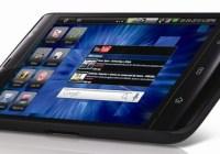 Dell Streak Mini 5 Android Tablet
