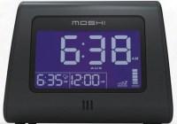 Moshi Voice Control Digital Clock Radio