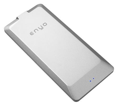 OCZ Enyo USB 3.0 Portable SSD 1
