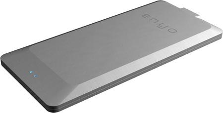 OCZ Enyo USB 3.0 Portable SSD 2