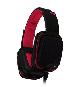 Sony Marqii MDR-PQ1 headphones