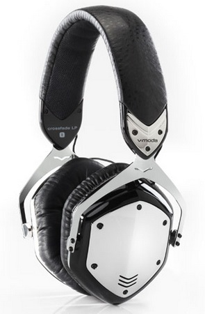 V-Moda Crossfade LP Headphones